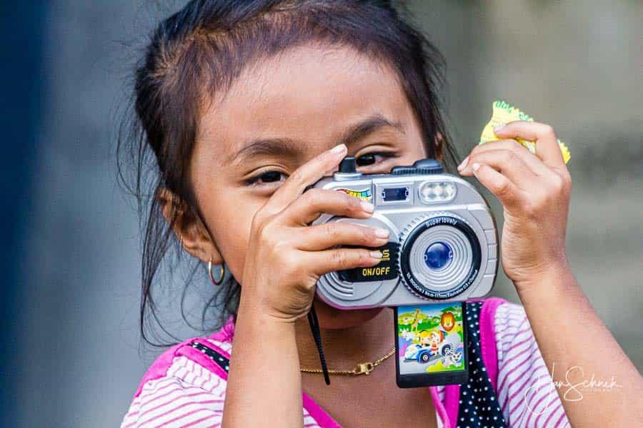 online fotografie cursus