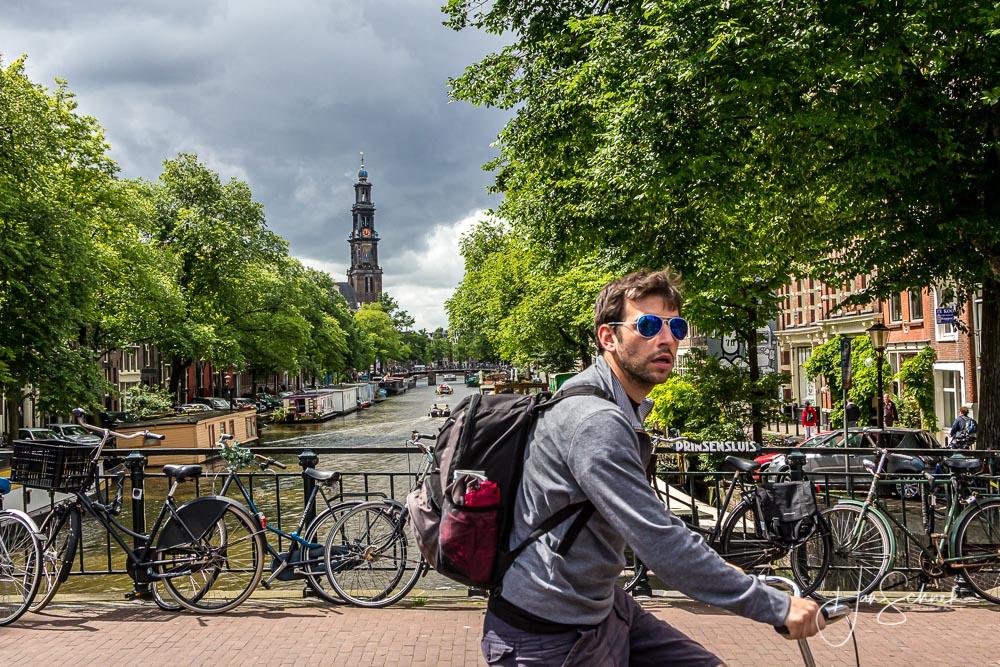 reisfotografie Utrecht