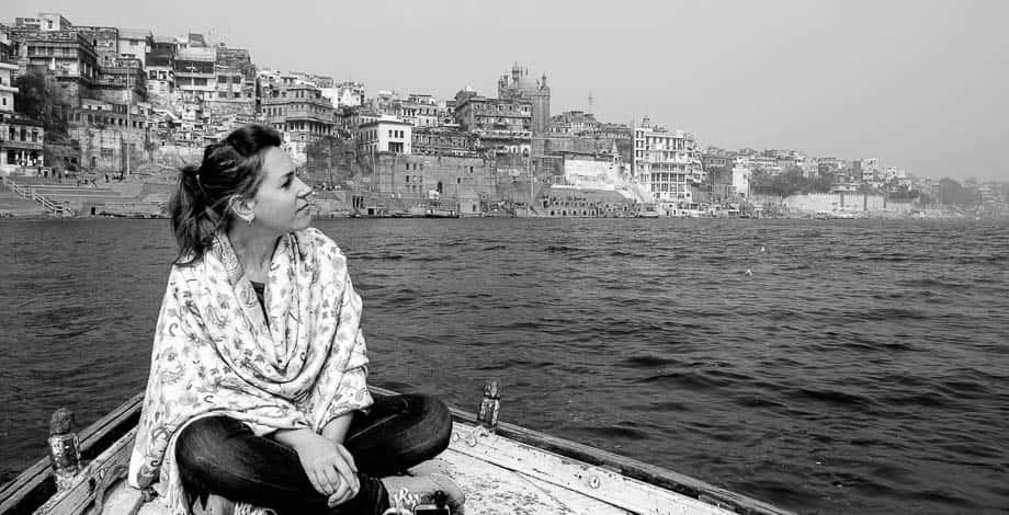 fotocursus zwart-wit fotografie